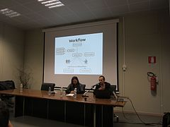 Open by default meeting 01022017 Claudio Forziati 02.jpg