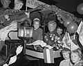 Opening kinderboekenweek en bekroning van het Kinderboek van het jaar 1958 te Ro, Bestanddeelnr 909-9331.jpg