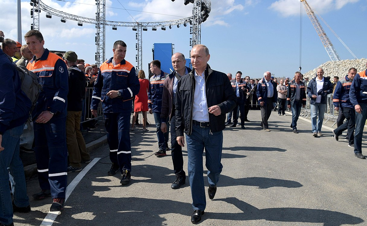 Opening of the Crimean bridge (2018-05-15) 27.jpg