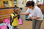 Operation Homefront assists Cherry Point Marines, families with school needs 140815-M-GY210-605.jpg