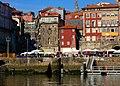 Oporto (Portugal) (17132492958).jpg