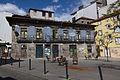 Oporto - Plaza - 20110424 162733.jpg