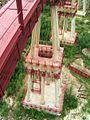 Opory chertovogo mosta 2.jpg