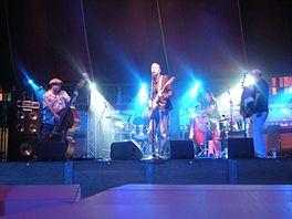 Optreden festival ZPF 2009.jpg