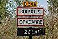 Orègue Panneau.jpg