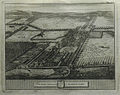 Orchard Portman by Pieter Van der Aa c1707.jpg