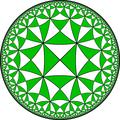 Order-5 tetrakis square tiling.png