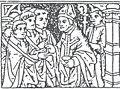 Ordination Livre d'Heures 15e.jpg