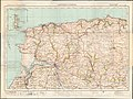 Ordnance Survey One-Inch Sheet 118 Barnstaple & Exmoor, Published 1918r.jpg
