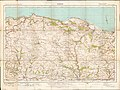 Ordnance Survey One-Inch Sheet 119 Exmoor, Published 1918r.jpg