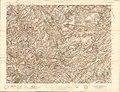 Ordnance Survey One-Inch Sheet 25 Kelso, Published 1904.jpg