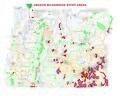Oregon Wilderness Study Areas (33324357492).jpg