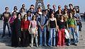 Orfeon Academico de Coimbra en Paris 2006.jpg