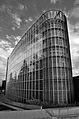Organisation meteorologique mondiale 1 Geneve.JPG