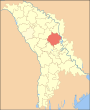 Orhei district, MDA.svg