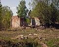Orichevsky District, Kirov Oblast, Russia - panoramio (3).jpg