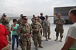 Orientation at Bagram Air Field 120902-A-NI188-016.jpg