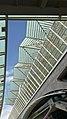 Oriente Station (5581318139).jpg