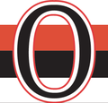 Original Ottawa Senators Logo.png