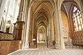 Orléans, Cathédrale Sainte-Croix-PM 68168.jpg