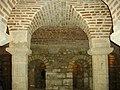 Orléans - crypte Saint-Avit (07).jpg