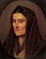 Orlai Portrait of Mária Hrúz c. 1845.jpg