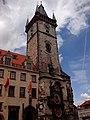 Orloj - panoramio (4).jpg