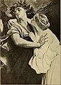 Orpheus and Eurydice, by Frederic Leighton.jpg