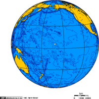 Orthographic projection over Palmyra Atoll.png