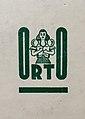 Orto vana logo.jpg