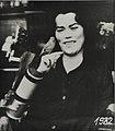Ortotička ruka, 1982. godina.jpg