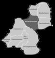 Ortsteile Ehringshausen Kölschhausen.png