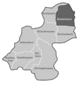 Ortsteile Ehringshausen Niederlemp.png