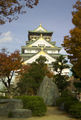 OsakaCastleM0723.jpg