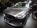 Osaka Auto Messe 2017 (89) - Mazda CX-5 CUSTOM STYLE 2017.jpg