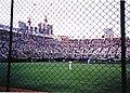 Osaka Stadium.jpg
