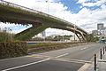 Osakabashi Osaka JPN 001.jpg