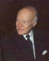 Oscar Akerman.png