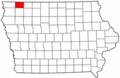 Osceola County Iowa.png