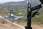Osprey supports multinational Marine fast-rope drills 140210-M-ZZ999-032.jpg