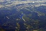 Osterode-Luftaufnahme-01.jpg