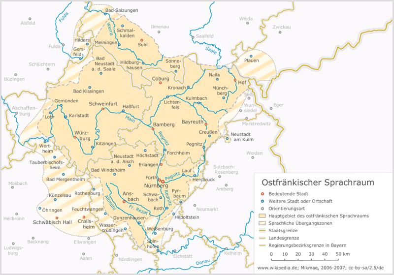 Ostfraenkischer Sprachraum.png