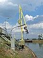 Osthafen-oberhafen-II-ffm002.jpg