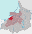 Ostpreussen LK Heiligenbeil.png