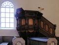 Ostra Skrukeby pulpit.jpg