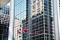 Ottawako eraikin islatzaile - panoramio.jpg