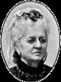 Ottiliana Sparre - from Svenskt Porträttgalleri II.png