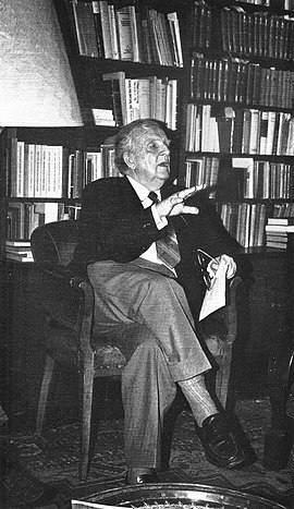 Otto Höfler