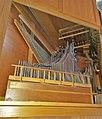 Ottobrunn, Kath. St. Albertus Magnus (Strohmer-Orgel) (24).jpg