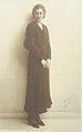 Ottoman Bank Personnel, Rebecca Benveniste (13080145973).jpg